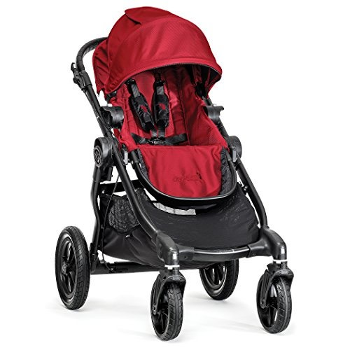 Baby Jogger City Select Stroller - $529.99