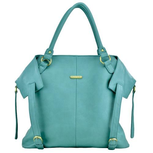 timi & leslie Charlie Diaper Bag - $151.98
