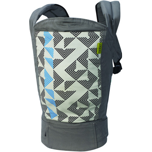Boba 4G Baby Carrier - $127.99