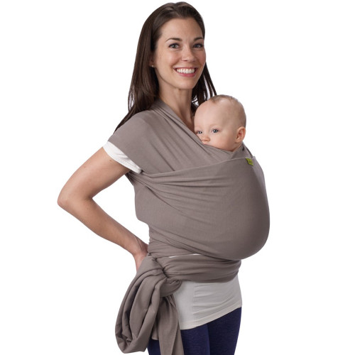 Boba Wrap Classic Baby Carrier - $39.95