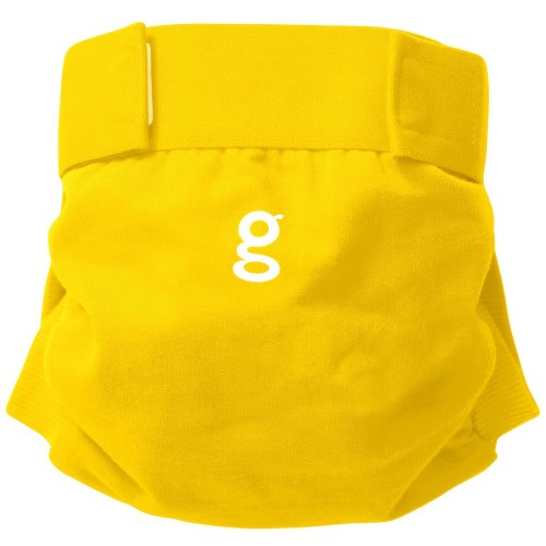 gDiapers gDiapers gPants - $17.99