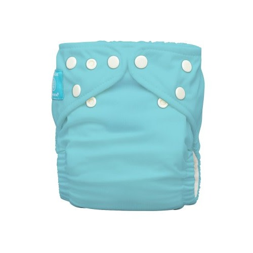Charlie Banana Cloth Diapers - $20.88