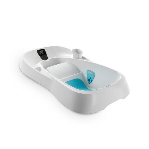 4moms Infant Tub - $59.99