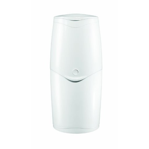 Diaper Genie Essentials Diaper Disposal Pail - $21.99