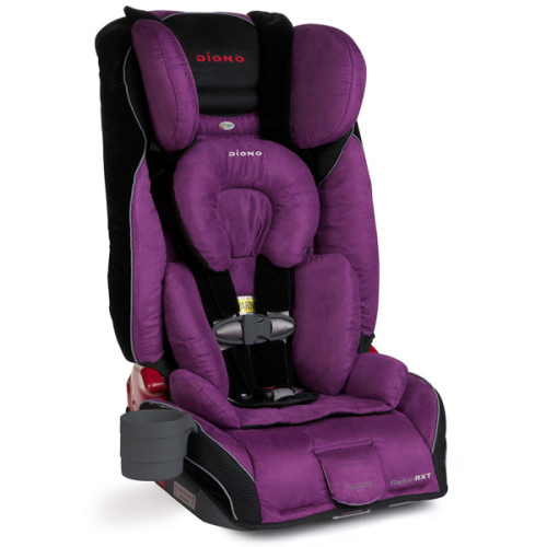 Diono RadianRXT Convertible Car Seat - $287.95