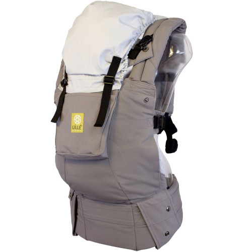 LILLEbaby Complete Original Baby Carrier - $119.99