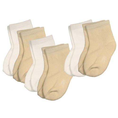 Ecoland Organic Socks