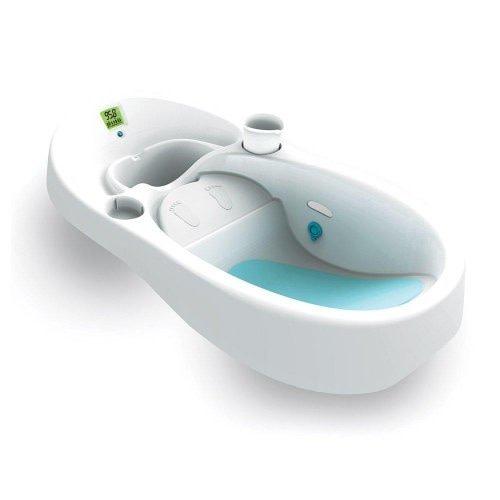 4moms Infant Tub - $49.99