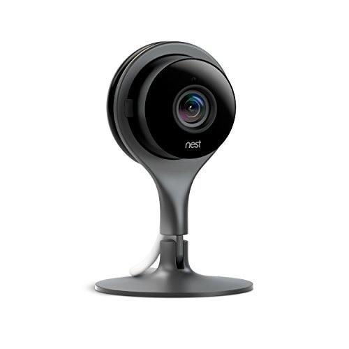 Nest Cam Security Camera  - $171.00