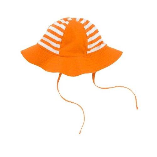 giggle Better Basics Striped Sun Hat - $12.99