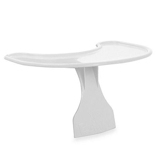 Bumbo Seat Play Tray - $9.99