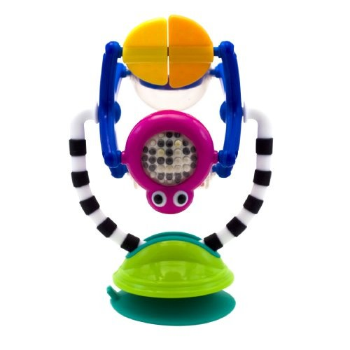 Toys Amp Teethers Reviews