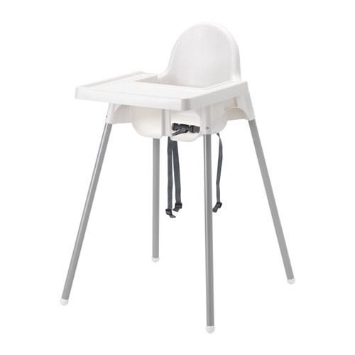 IKEA Antilop Highchair - $19.99