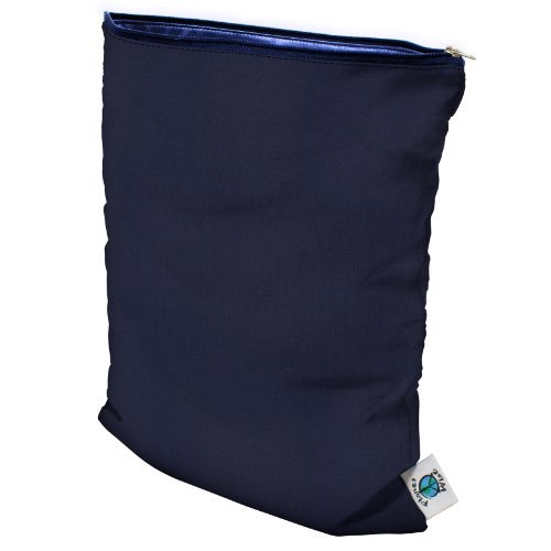 Planet Wise Planet Wise Diaper Wet Bag - $16.50