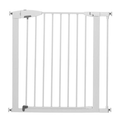 Munchkin Munchkin Easy-Close Metal Gate - $59.99