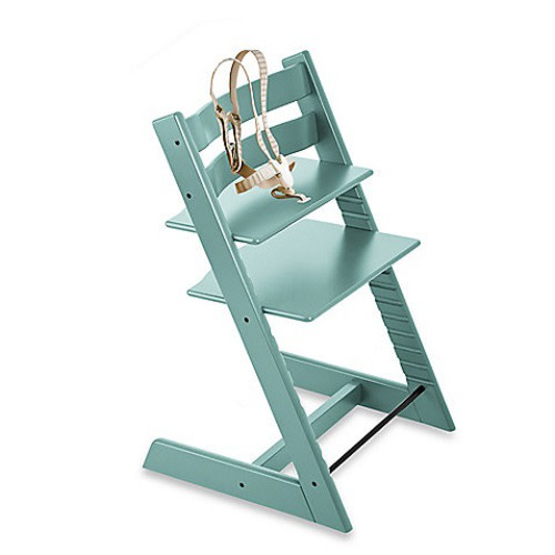 Stokke Tripp Trapp Highchair - $249.00