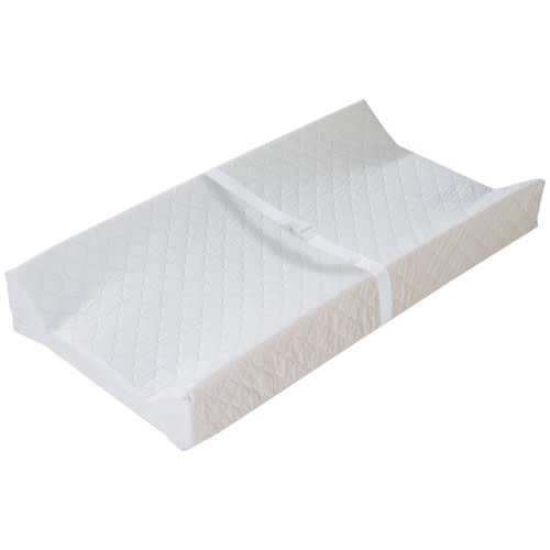 Summer Infant 2-Sided Changing Pad - $14.99