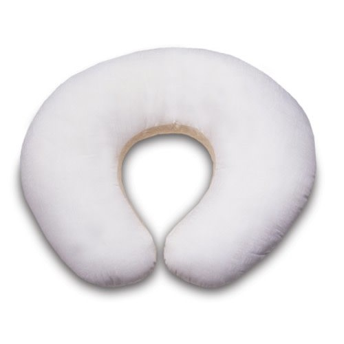 Boppy Bare Naked Pillow - $29.99