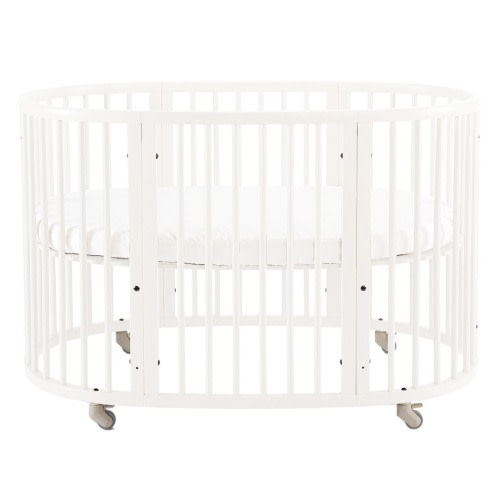 Stokke Sleepi Crib - $799.00