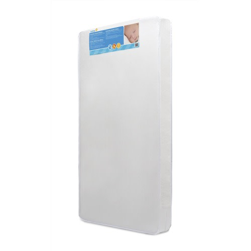 Safety 1st Heavenly Dreams Mattress - $47.99