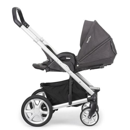Nuna MIXX² Stroller - $499.95