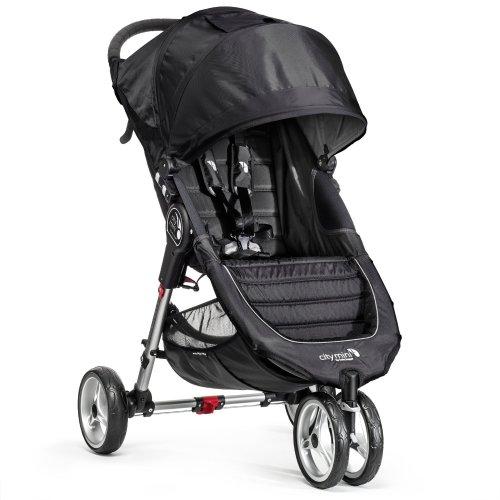 Baby Jogger City Mini Single Stroller - $259.99