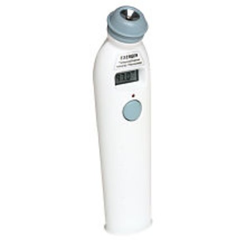 Exergen Temporal Artery Thermometer MODEL# 2000C TAT-2000C Battery - $27.99