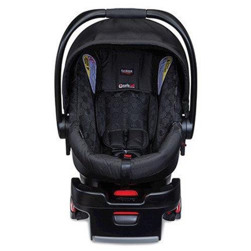 britax b safe 35 infant car seat. Black Bedroom Furniture Sets. Home Design Ideas
