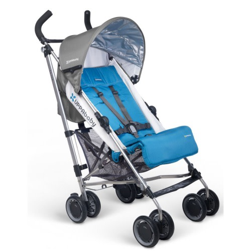 UPPAbaby G-Luxe Stroller  - $173.55