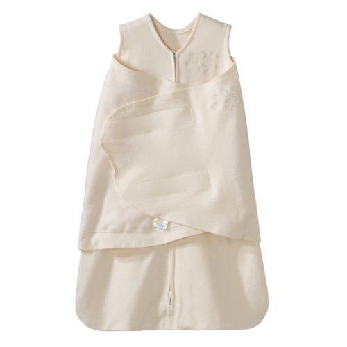HALO SleepSack Swaddle (Cotton)  - $18.99