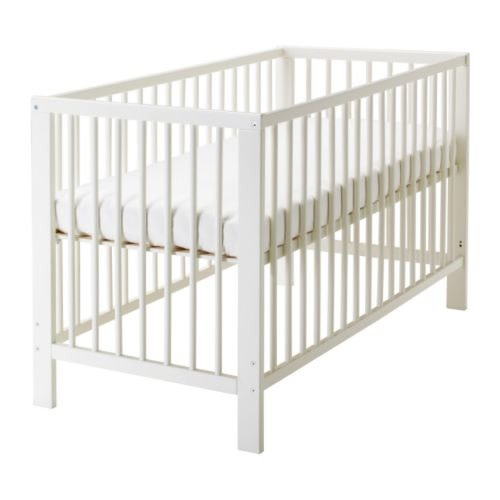 IKEA Gulliver Crib - $99.00
