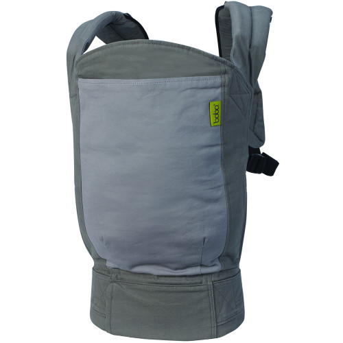 Boba 4G Baby Carrier - $125.00