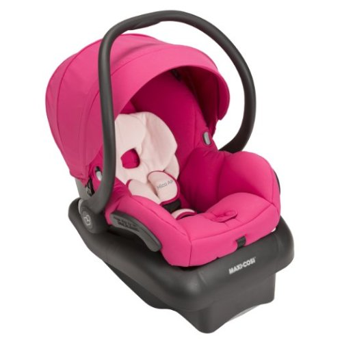 Maxi-Cosi Mico AP Infant Car Seat - $199.99