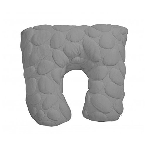 Nook Sleep Systems Nook Niche Pillow - $100.00
