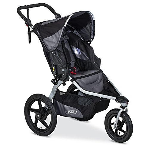 BOB Revolution FLEX Stroller - $374.99