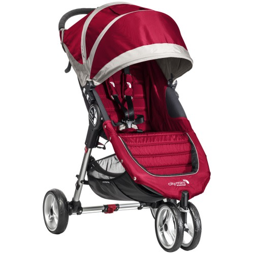 Baby Jogger City Mini Single Stroller - $259.99
