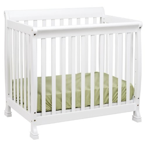 Bassinets Cradles Amp Co Sleepers Reviews