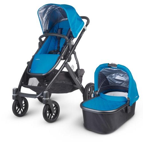 UPPAbaby Vista Stroller - $879.99