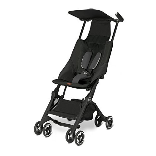 GB Pockit Stroller - $199.95