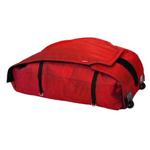 Phil & Teds Universal Travel Bag - $99.99