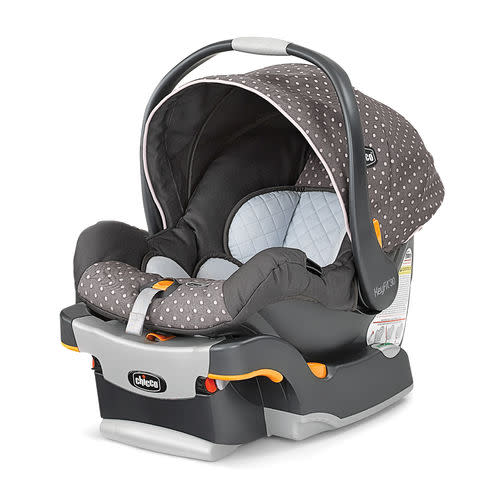 Chicco KeyFit 30 Infant Car Seat - $199.99