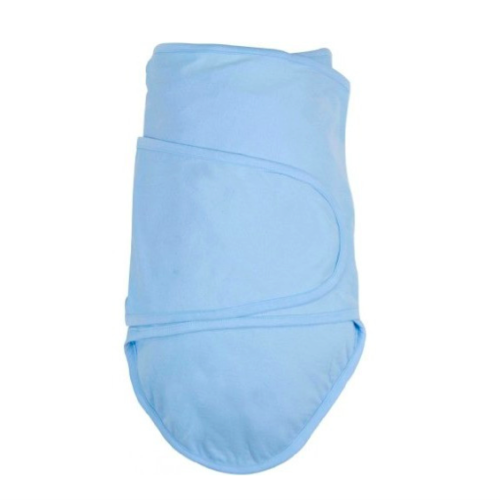 Miracle Blanket Swaddle - $29.95