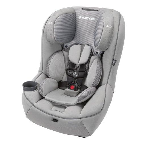 Maxi-Cosi Pria 70 Convertible Car Seat - $249.99