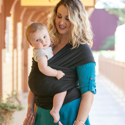 Moby Wrap - $44.95