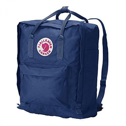 Fjallraven Kanken Daypack - $79.95