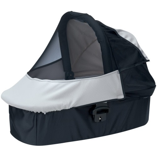 Britax Bassinet Sun and Bug Cover - $24.00