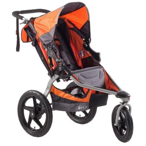BOB Revolution Stroller - $368.00