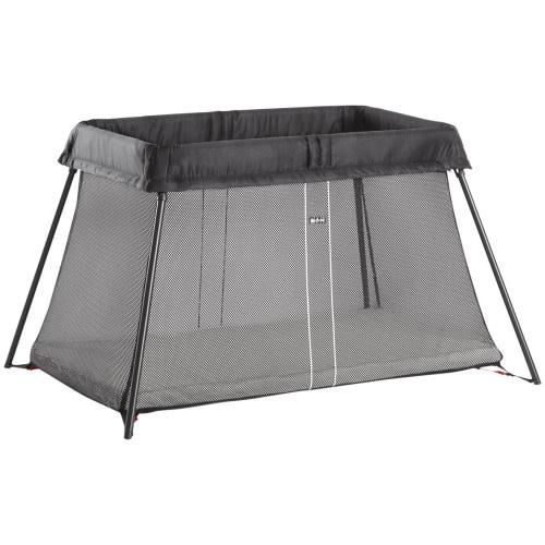 BabyBjorn Travel Crib Light - $239.99
