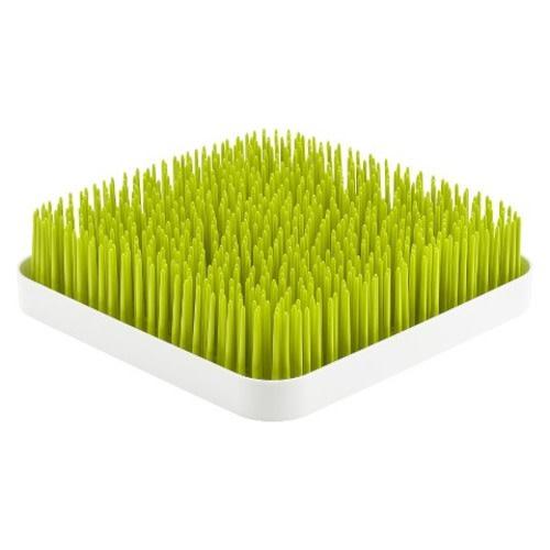 Boon Countertop Drying Rack - Grass - $14.86