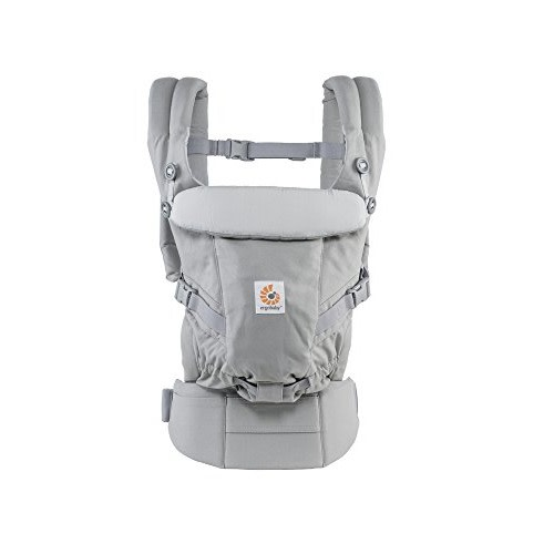 Ergobaby Adapt 3 Position Baby Carrier - $145.00